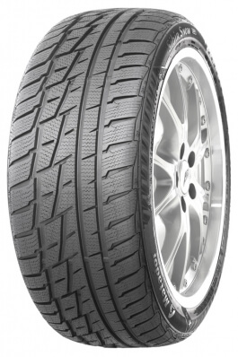 Matador MP 92 Sibir Snow 225/40 R18 92V