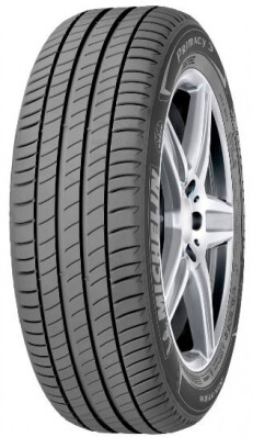 Michelin Primacy 3 215/60 R17 96V