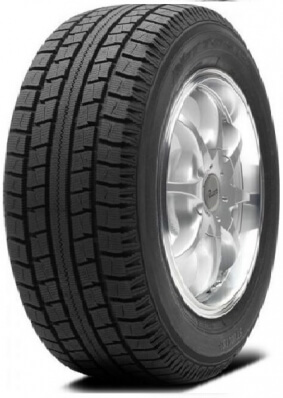 Nitto NT 90W 245/45 R20 103T