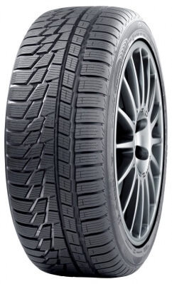 Nokian All Weather + 185/65 R15 88H