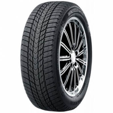 Nexen Winguard Ice Plus 225/50 R17 98T