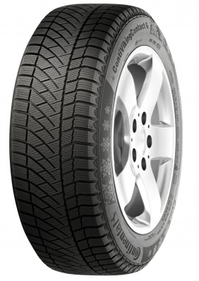 Hankook Winter i*Pike RS 2 W429 245/45 R19 102T