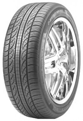Pirelli PZero Nero All Season 265/35 R18 97V