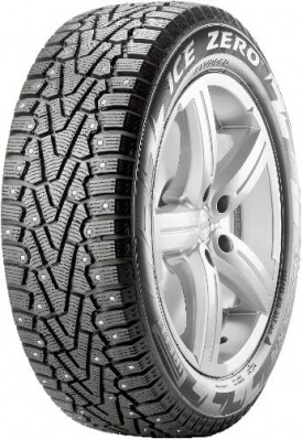 Pirelli Winter Ice Zero 225/55 R16 99T