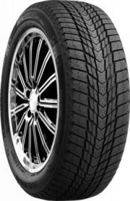 Nexen Winguard Ice Plus WH43 205/65 R15 99T