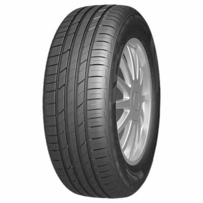 Jinyu EU-Standards 205/65 R15 YH18 94V