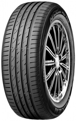 Nexen N'Blue HD Plus (195/50 R16 84V)