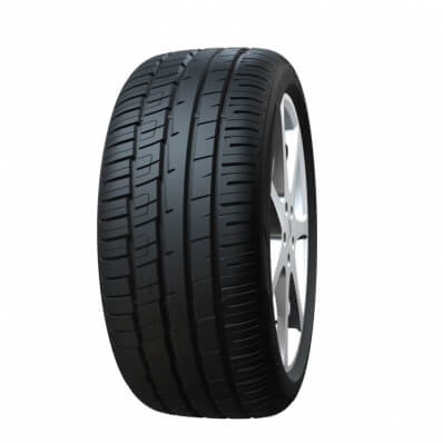 General tire FR Altimax Sport 235/45 R17 94Y