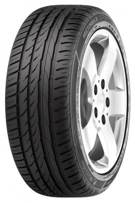 Matador MP-47 Hectorra 3 Rubber 215/55 R18 99V