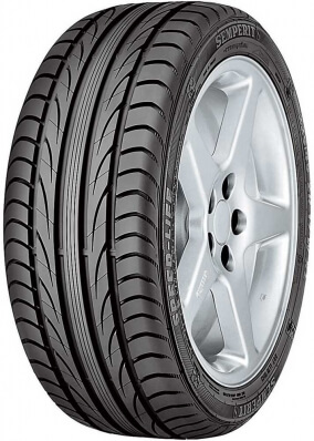 Semperit Speed Life 205/45 R16 83Y