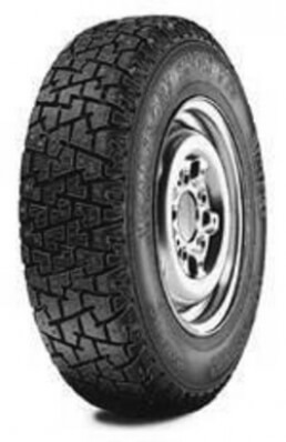 Vredestein Transport Snow 205/75 R15 108P