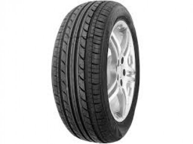 Doublestar DS/806 195/60 R14 86H