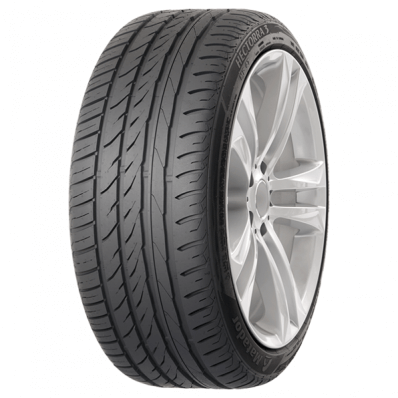 Matador Rubber 185/60 R14 82H MP-47 Hectorra 3