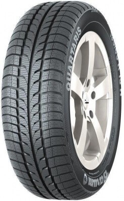 Barum XL Quartaris 5 205/60 R16 96H