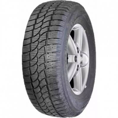 Tigar UH Performance 245/40 R19 98Y