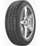 155/70 R13 75T Kelly Winter ST