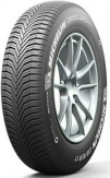 255/50 R19 107Y Michelin CrossClimate SUV