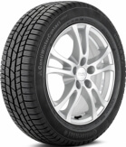 Continental ContiWinterContact TS 830 P 215/60 R17 96H