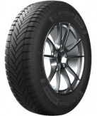 215/55 R16 97H Michelin Alpin 6