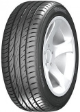 Barum FR 2 Bravuris 265/35 R18 93W