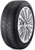 225/50 R17 98V Michelin CrossClimate+