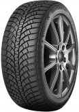 225/45 R18 95V Kumho WinterCraft WP71