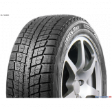 275/45 R21 110T Green Max Winter Ice-15 Ling Long