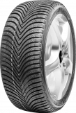 225/60 R18 104H Michelin Pilot Alpin 5 (PA5)