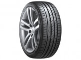 Laufenn LK01 S-Fit EQ 195/65 R15 91V