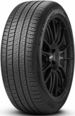 Pirelli Scorpion Zero All Season 235/50 R20 104W