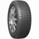 225/45 R18 YU63 95W Jinyu EU-Standards