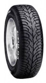 275/55 R17 109H Fulda Tramp 4x4 Mix