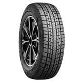 235/55 R18 100Q Nexen Winguard Ice SUV