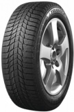 Triangle Group Snow PL01 205/60 R15 95R