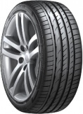 Laufenn LK01 S-Fit EQ 225/70 R16 103V