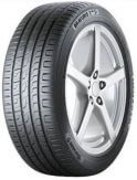 255/50 R19 107Y Barum Bravuris 3HM