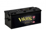 VIKING BRONZE-225Ah A3(0)