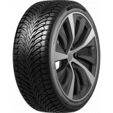 225/45 R17 SP401 Austone 94V All Season