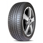 165/60 R14 YH16 75H Jinyu EU-Standards