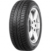 Viking All Season 205/55 R16 94V FourTech