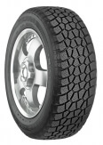 255/65 R16 109T Fulda Tramp 4x4 Mix