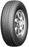 LingLong Green-Max Van 185/75 R16C 104/102