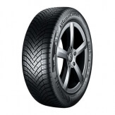 Continental Contact (All Season) 205/55 R16 94H XL
