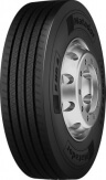 315/80 R22.5 F HR-4 Matador Continental Rubber