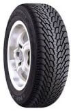 225/70 R15C 112/110R Nexen Winguard
