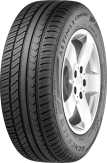 185/60 R15 84H General Altimax Comfort+