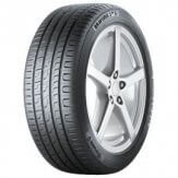 235/55 R19 105Y Barum Bravuris 3HM