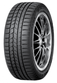 275/40 R19 105V Roadstone Winguard Sport