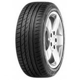Matador Rubber MP47 Hectorra 3 145/70 R13 71T