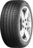 Barum Bravuris 3HM 235/45 R17 97Y